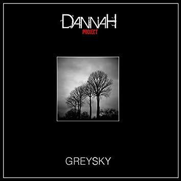 Greysky