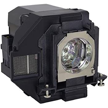 Replacement for Light Bulb//Lamp 103570 Projector Tv Lamp Bulb by Technical Precision