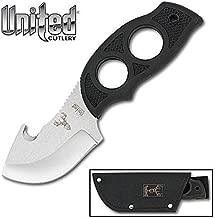 United Cutlery UC0687 - Trofeo Master Game Zipper