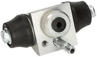 Bosch 986475816 Radbremszylinder
