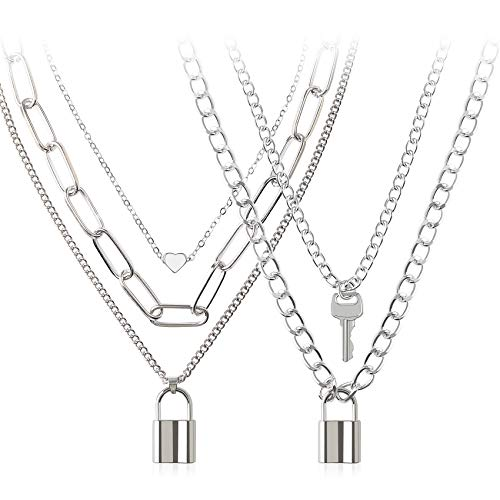 魅惑の天然ブラックダイヤ/ブルーダイヤ> 天然ブラックダイヤモンド ブレスレット:Luge Jewelry