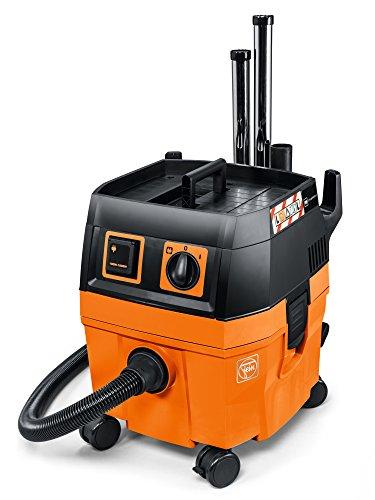 Fein 92027060000 Staubsauger|Dustex 25 L Set