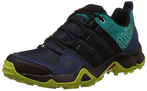 Buy Adidas Men's Ax2 Trekking and Hiking Footwear Shoes in India