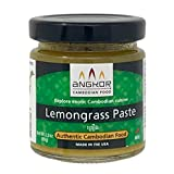 Cambodian Lemongrass Paste - sofi Award Winner (3.5oz)