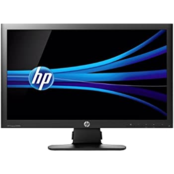 HP(ヒューレット・パッカード) Compaq 21.5インチワイドTFT モニター LE2202x LL649AA#ABJ