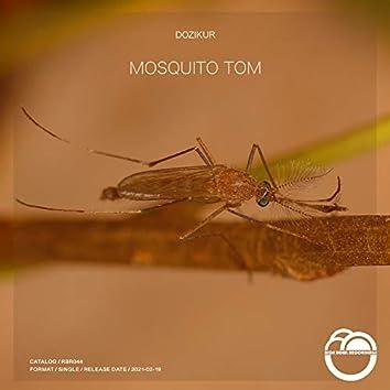 Mosquito Tom