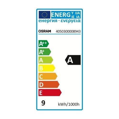 8 W, G5, 430 LM, Blanco, A, 28,8 cm L/ámpara Osram Relax Warmwhite