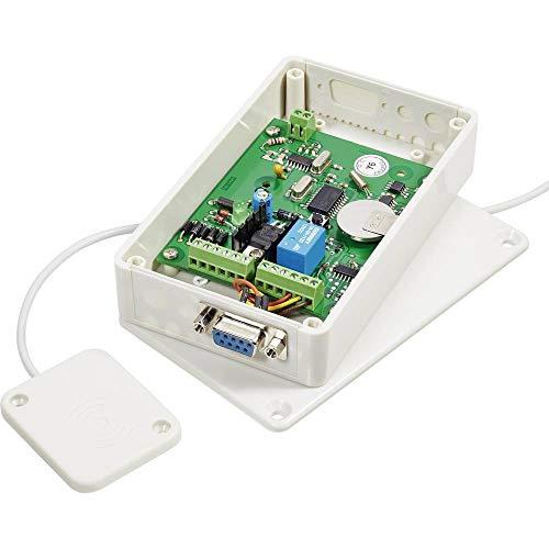 Renkforce LESER 7 Transponder