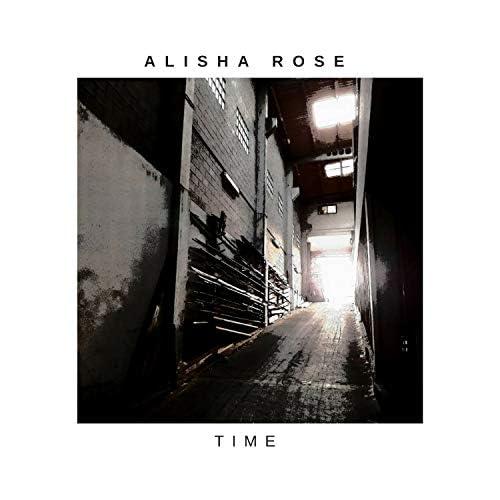 Alisha Rose