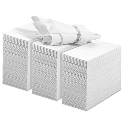 Best luxury paper napkins