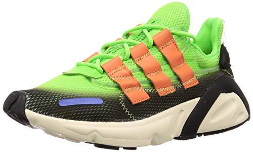 adidas Hombre Lxcon Zapatillas Verde, 44