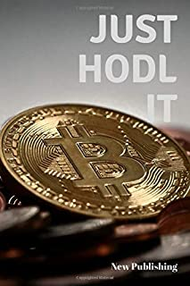 Bitcoin: Bitcoin. Motivational Notebook, Notebook For Notes And Task. Write down everything that is important to you. A good notebook will help. Be ... Blank, 6 x 9). (A Better Version Of Yourself)