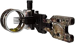 EBBQ Sword Twilight Right Hand Hunter Sight, Camo AP