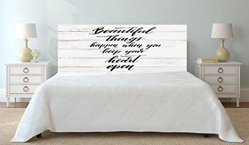 Cabeceros Cama Baratos 90 Cm cabeceros cama baratos  Marca Oedim