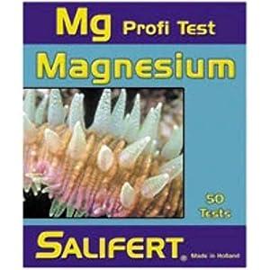 Profi-Test-Magnesium-Mg-50-Test