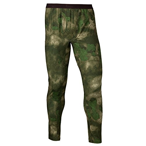 Browning Herren Hose Speed Phase Fg Pants XL Camouflage