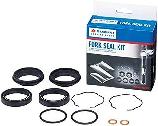 Amazon com: Suzuki - Fork Seals / Forks & Accessories: Automotive