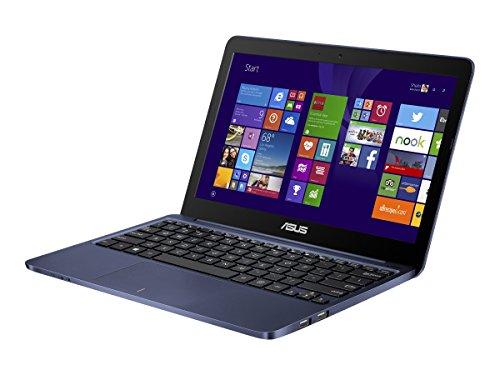 ASUS X205TA-DS01-BL-OFCE Portable 11.6-Inch Intel Quad-Core...