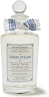 Penhaligon's Savoy Steam Eau de Cologne - 200 ml