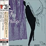 Flip Phillips (Limited Papersl - Flip Phillips