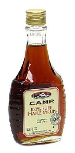pure maple syrups Pure 100 % Maple Syrop