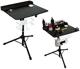 tattoo equipment websites