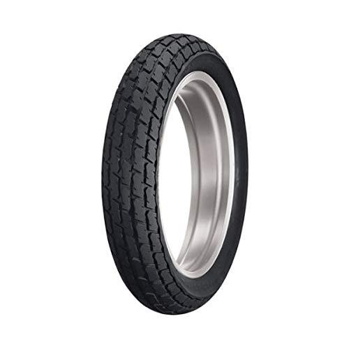 Reifen hinten Dunlop DT3 140/80-19 TT MEDIUM