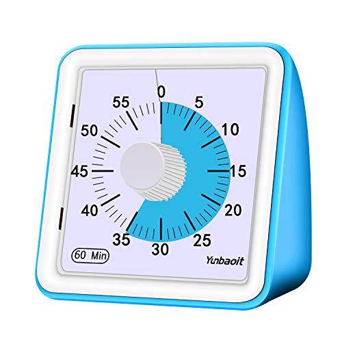 Countdown clock for kids