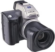 Sony MVC-FD97 2MP Digital Camera with 10x Optical Zoom