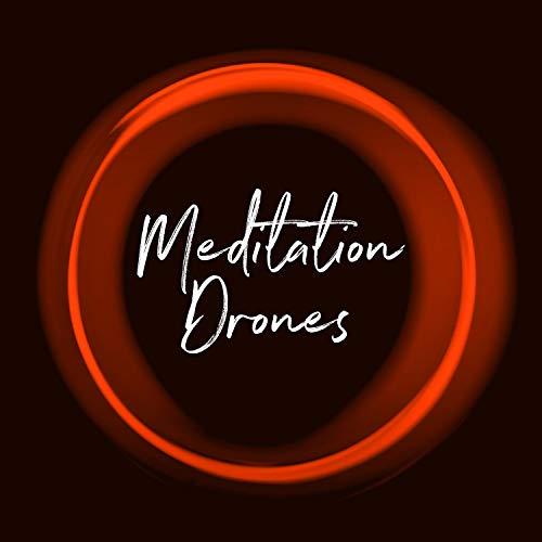 Meditations-Drohnen.