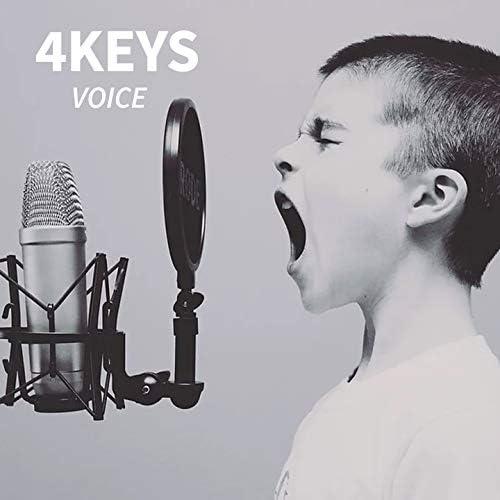 4Keys