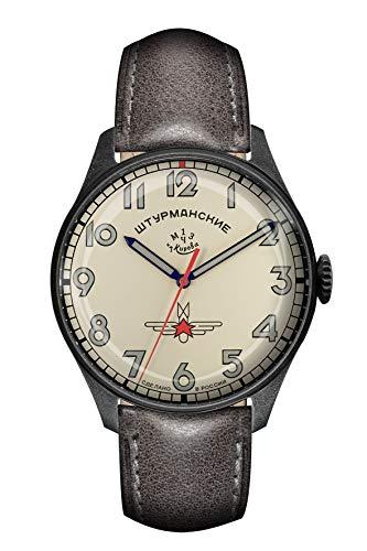 Sturmanskie Gagarin Vintage Retro 2609/3700477