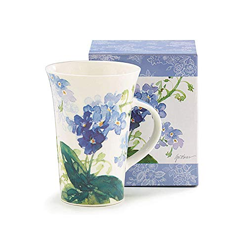 Tapered Coffee Mug - 8