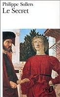 Secret Sollers (Folio)