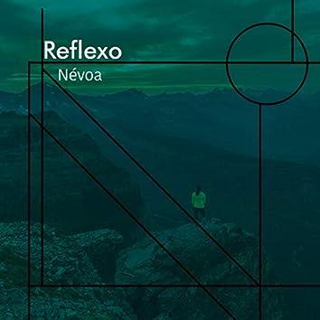 # 1 A 2019 Album: Reflexo Névoa