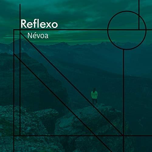 Loopable Ambience & Música Zen Relaxante