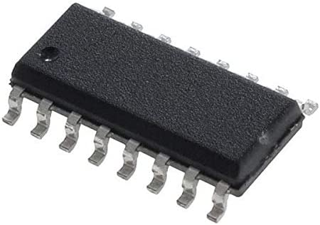 Analog Switch ICS Force-Sense Regular Our shop OFFers the best service store 10 Pack of MAX4556ESE+