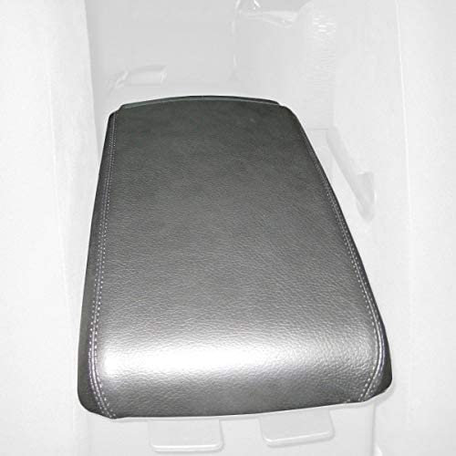 Max 69% OFF RedlineGoods New sales armrest Cover Compatible 2005-20 Altima Nissan with