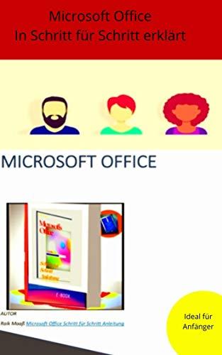 Microsofts Office Schritt für Schritt Anleitung für Power Point : So Präsentieren Sie Ihre Fotos mit Wow Effekt