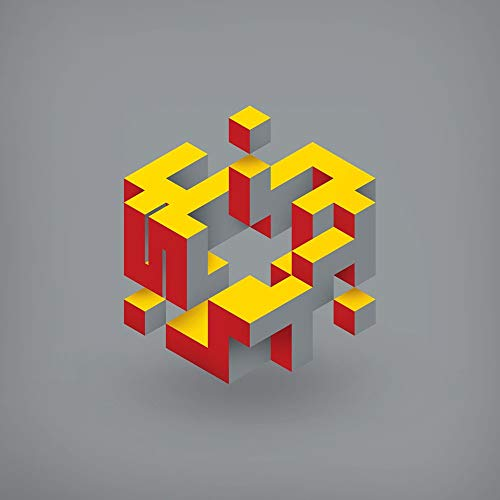 Scintilli (2lp+Mp3) [Vinyl LP]