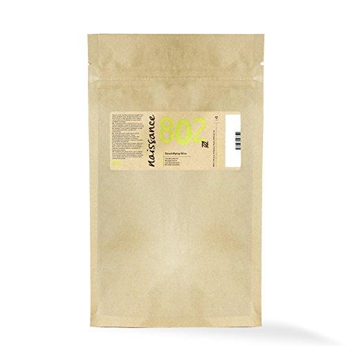 Naissance Cera Emulsionante- Ingrediente Natural - 200g