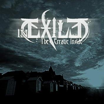 The Erratic Inside (Demo)