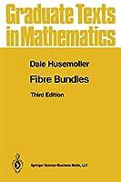 Fibre Bundles (Graduate Texts in Mathematics (20))