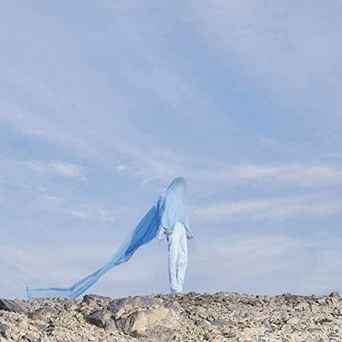 TAEMIN SHINee - Never Gonna Dance Again - Álbum de actos 2...