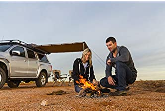 ARB 4x4 Accessories 814301 Awning