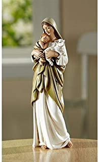 Blessed Mother Virgin Mary 7