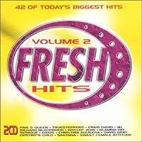 Fresh Hits 2000