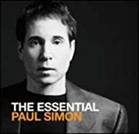 Essential by Paul Simon (2012-09-04)