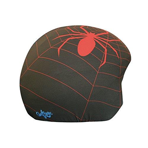Coolcasc Araña