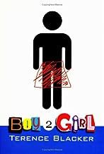 Best terence blacker boy2girl Reviews